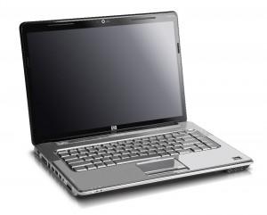 001-laptops