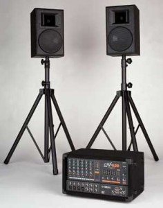 PA-Sound-System-Equipment-Hire