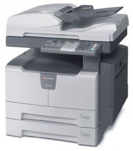 toshiba-estudio-163-165-166-167-203-205-206-207-copier